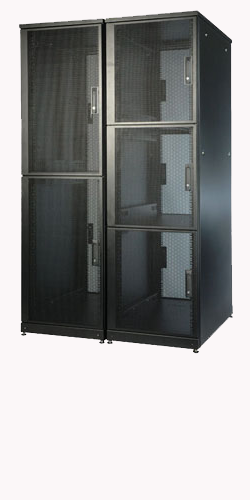 colocation rack 500h